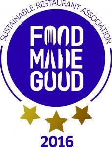 food-made-good-rating-2016a